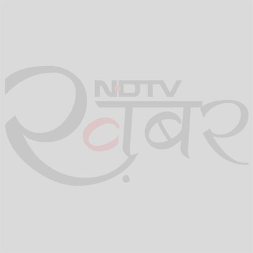 बीपी की ताज़ा ख़बर, ब्रेकिंग न्यूज़ in Hindi - NDTV ...
